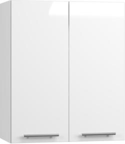 BlanKit G60 White+White.G382 Köögikapp