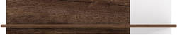 Raven RVXB01 Riputatav riiul, kapp, paneel