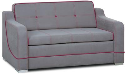 Ala Диван-кровать