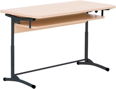 E-172 A new Arvutilaud / kirjutuslaud