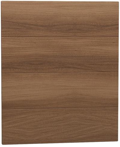 BlanKit F60 Chicory dark.395 Köögikapi uksed
