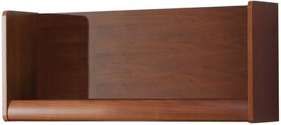 Dover 01 Riputatav riiul, kapp, paneel