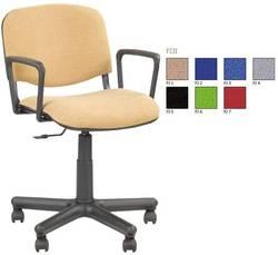 Iso GTP Офисное кресло / принадлежности