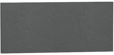 BlanKit F40.h18 Concrete gray.352 Köögikapi uksed