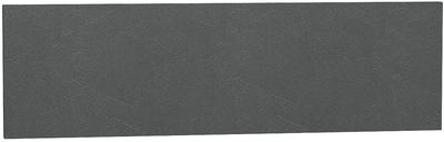 BlanKit F60.h18 Concrete gray.352 Köögikapi uksed