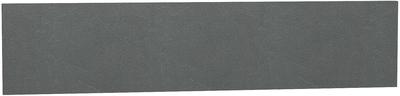 BlanKit F80.h18 Concrete gray.352 Köögikapi uksed