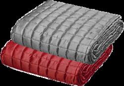 Плед / одеяло