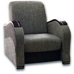 Tytus Krēsls Tugitool