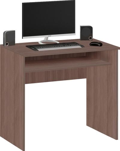 Malmo 10.03 Arvutilaud / kirjutuslaud