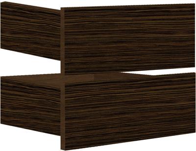 Elma 2A-60 (100-130) Kapiuksed