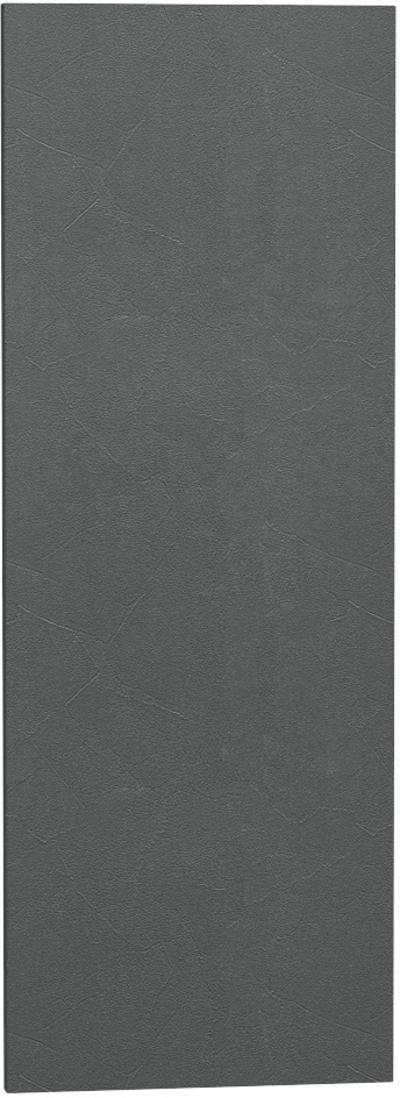 BlanKit F26 Concrete gray.352 Köögikapi uksed