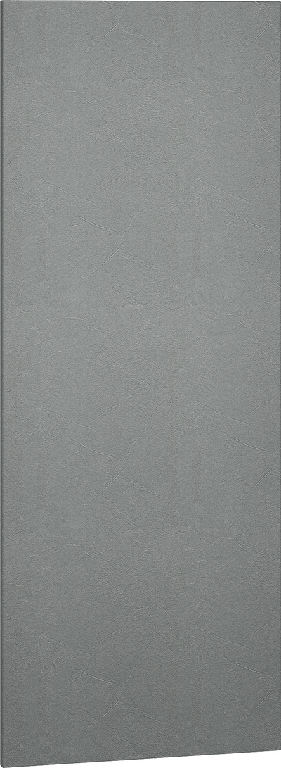 BlanKit F30 Concrete gray.352 Köögikapi uksed