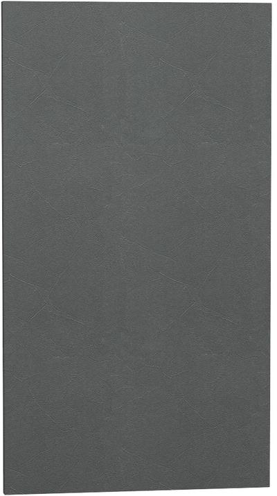 BlanKit F40 Concrete gray.352 Köögikapi uksed