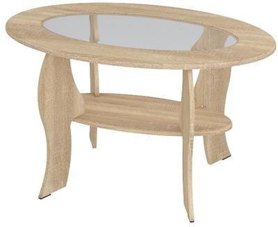 Magnolija Diivanilaud / serveerimis laud