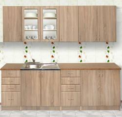 Fiona 240 Köögimööbli komplekt