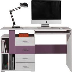 Next NX13 Arvutilaud / kirjutuslaud