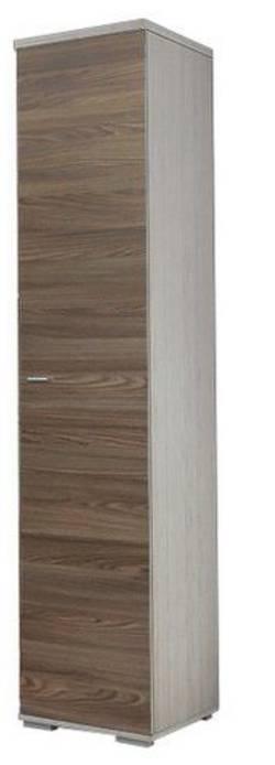 Ars 1D Шкаф для одежды с вешалкой