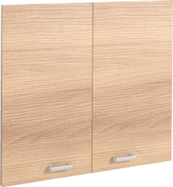 Фасад кухонного шкафа / ручка