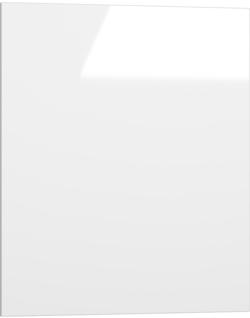 BlanKit F60 White.G382 Köögikapi uksed
