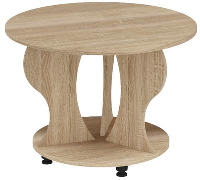 Pion Diivanilaud / serveerimis laud
