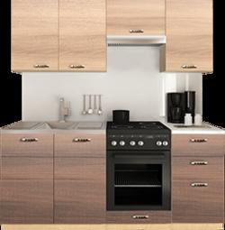 Кухонный комплект / гарнитур