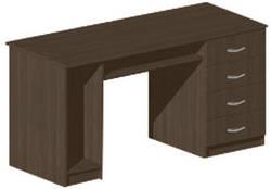 2009 Письменный стол / компьютерный стол