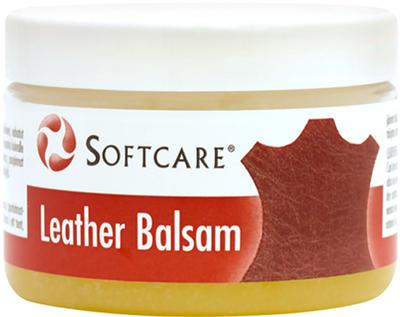 Soft Leather Balm 120ml, 712473 Hooldusvahendid