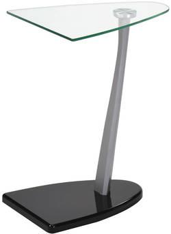 Alfa 3090 Diivanilaud / serveerimis laud