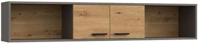 Parma W1 Riputatav riiul, kapp, paneel