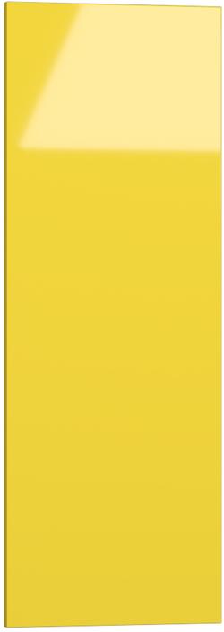 BlanKit F26 Yellow.G371 Köögikapi uksed