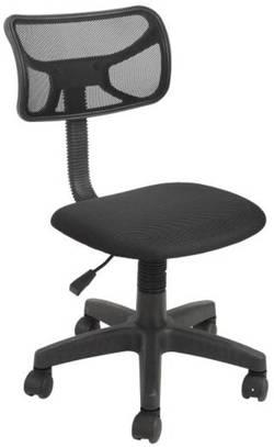 Nora 26299ES-WP Детские стол / стул