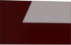 BlanKit F60.h36 Bordo.G410 Köögikapi uksed