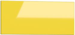 BlanKit F40.h18 Yellow.G371 Köögikapi uksed