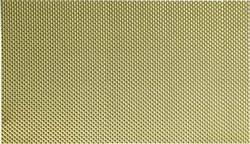 AZ-DE-396 (30x45 cm) Laudlinad