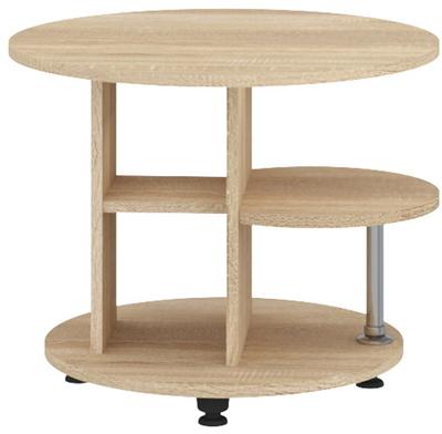 Omega Diivanilaud / serveerimis laud
