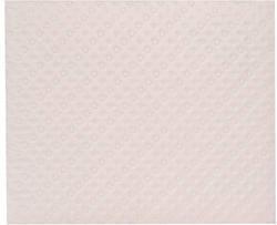 AZ-TE-P041 (220x240 cm) Pleedid / tekid