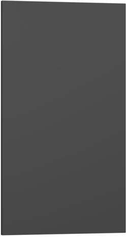 BlanKit F40 Graphite.M702 Köögikapi uksed