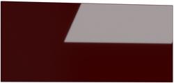 BlanKit F80.h36 Bordo.G410 Köögikapi uksed