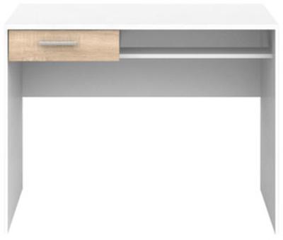 Nepo Plus BIU1S Arvutilaud / kirjutuslaud