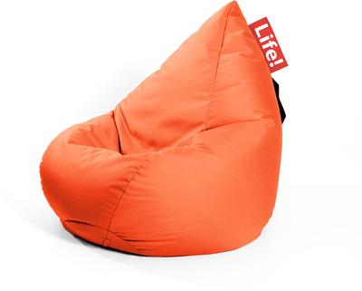 Komfort 3 Baby Tumba / kott-tool