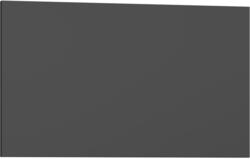 BlanKit F60.h36 Graphite.M702 Köögikapi uksed