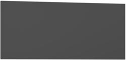 BlanKit F80.h36 Graphite.M702 Köögikapi uksed