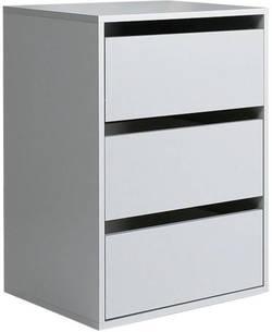 TWTK23 Дополнения для шкафов и полок