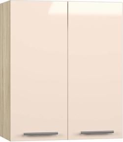 BlanKit G60 Sonoma+Beige.G406 Köögikapp
