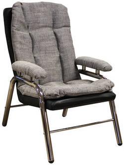 Sandra 1v Кресло отдыха / кресло-качалка