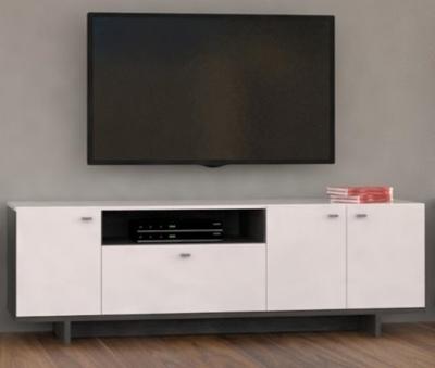 Makaria MKRT141 TV-alus