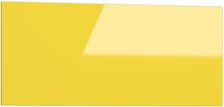 BlanKit F80.h36 Yellow.G371 Köögikapi uksed