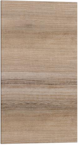 BlanKit F40 Sequoia.270 Köögikapi uksed