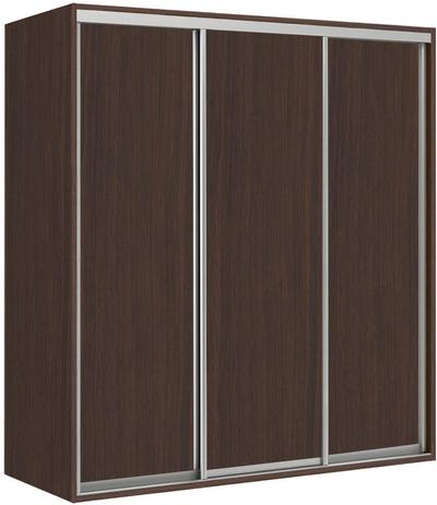 Elma 2222-1-LLL-60 Шкаф для одежды с вешалкой