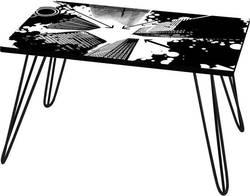 City 22339 C Diivanilaud / serveerimis laud